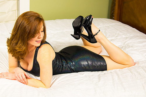 image from http://www.flickr.com/photos/scarlettmadison/6948677986/