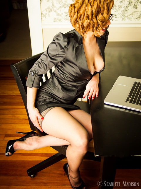 image from http://www.flickr.com/photos/scarlettmadison/8254169343/